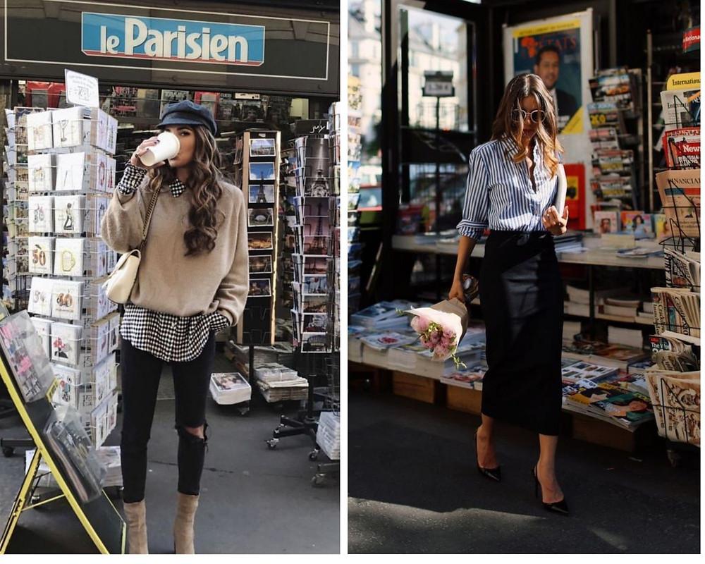 che-sia-benedetta-la-moda-vestire-alla-francese