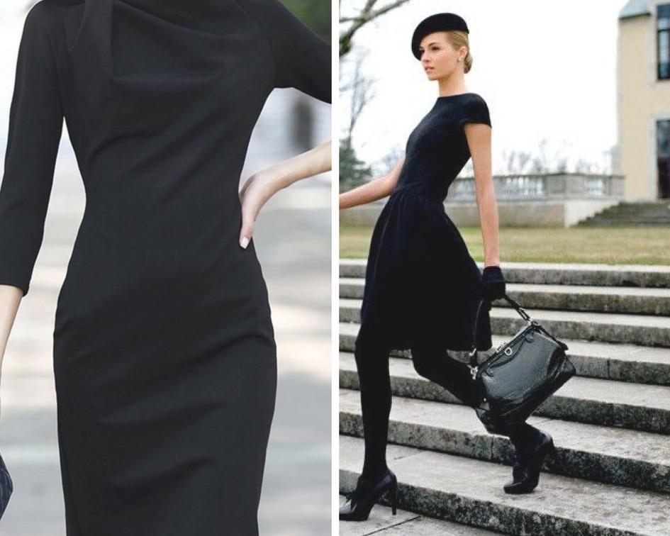 che-sia-benedetta-la moda-stile-parigino