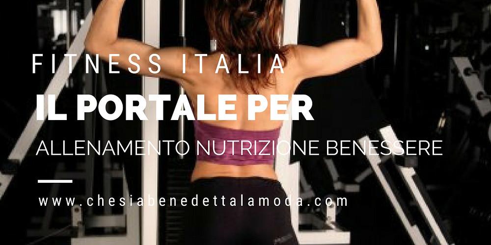 che-sia-benedetta-la-moda-fitness-italia-portale-allenamento-nutrizione-benessere