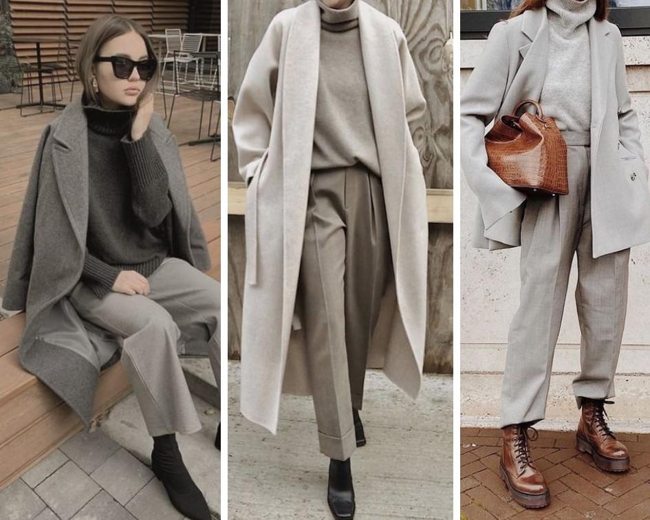 che-sia-benedetta-la-moda-stile-minimalista-moda-outfit-grigi