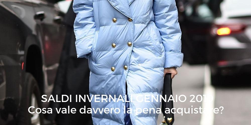 che-sia-benedetta-la-moda-acquistare-saldi-gennaio-2019