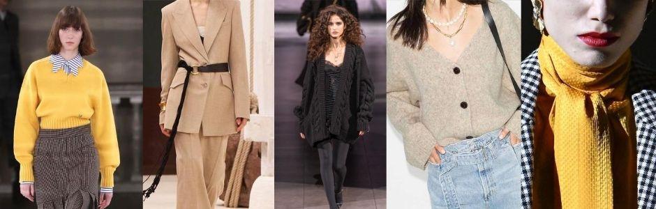 che-sia-benedetta-la-moda-tendenze-moda-autunno-2020