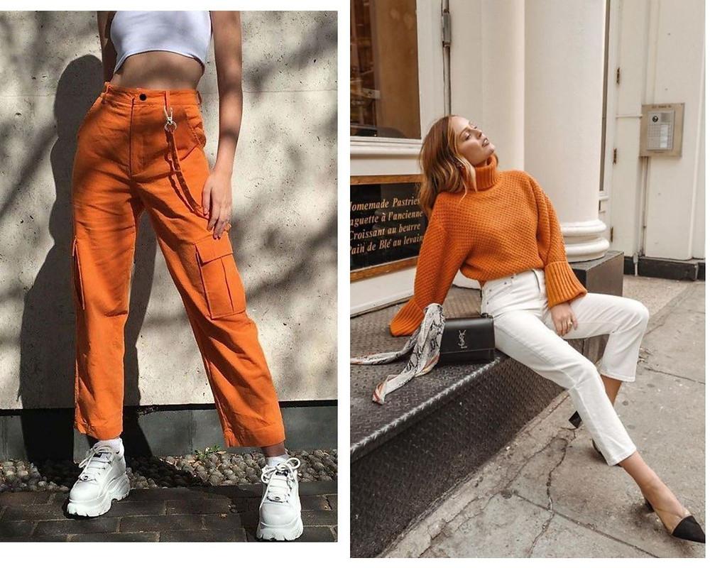 che-sia-benedetta-la-moda-abbinamento-arancione-bianco