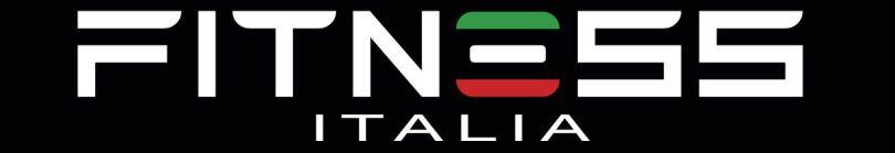 che-sia-benedetta-la-moda-logo-portale-fitness-italia