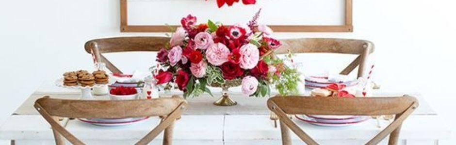 che-sia-benedetta-la-moda-fiori-piante-stabilizzati