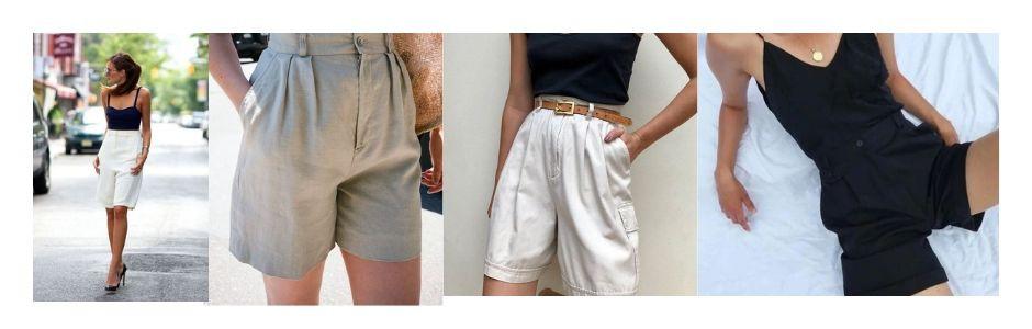 che-sia-benedetta-la-moda-shorts-scegliere-modello-adatto