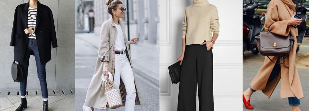 che-sia-benedetta-la-moda-come-vestire-bene-consigli-abbigliamento