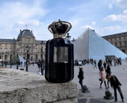 Dar-Al-Hae-eau-de-parfum-homme-ard-al-zaafaran