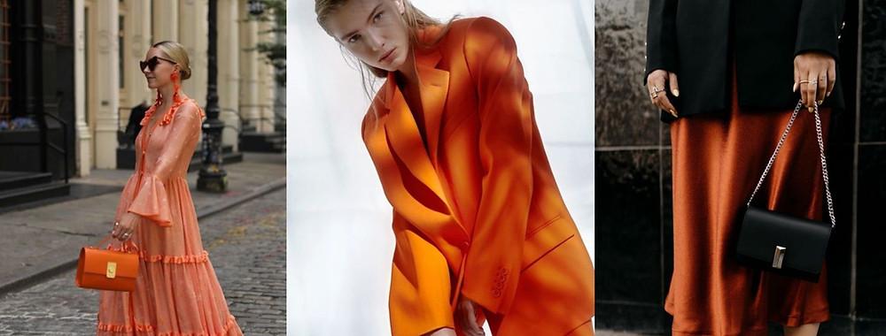che-sia-benedetta-la-moda-abbinamento-colore-arancione-outfit