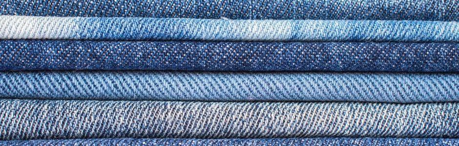 che-sia-benedetta-la-moda-tipi-modelli-jeans