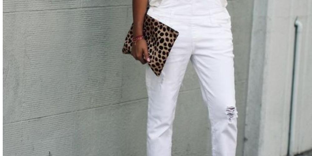 che-sia-benedetta-la-moda-pantaloni-bianchi-outfit