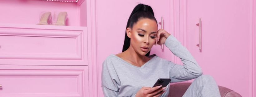 che-sia-benedetta-la-moda-shopping-online-sito-femme-luxe