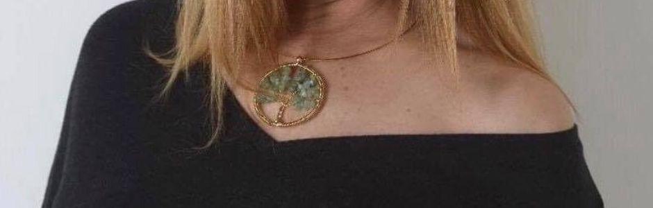 benedetta-la-moda-879jewelry-gioielli-made-in-italy