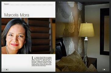 proyecto Marcela Mora