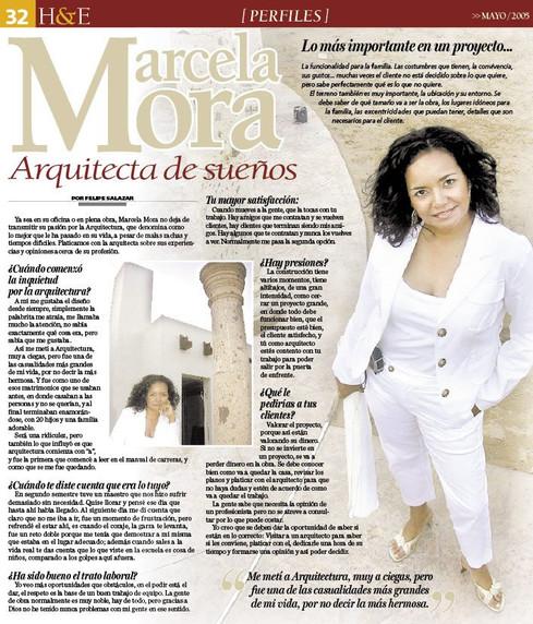 2005, La Crónica, Mexicali