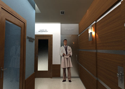 clinica%20bellus%2011%2012%202009%20pasi