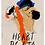Thumbnail: HEARTBEATS POSTER