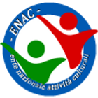 logo-enac-ente-promozione-sociale.fw_.pn
