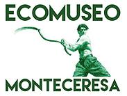 cropped-ecomuseologo-e1555091255657.png