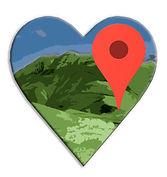 cuore MAPS SFONDO BIANCO1.jpg