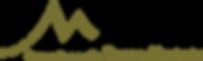 Logo_Colori_versione-orizzontale.png