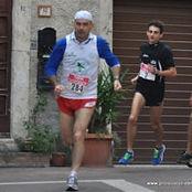 Vittorio-Camacci-2-200x200.jpg