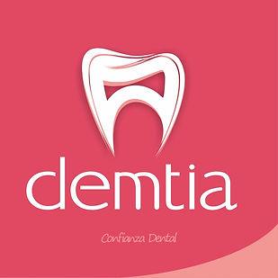 diseño de logotipo, creación de marca, uniformidad, señalética, y corporativa para clínica dental