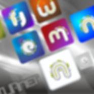 diseño para aplicación web
