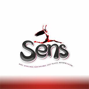 diseño de logotipo, creación de marca, uniformidad, señalética, y corporativa para academia de baile