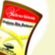 Diseño de marcas para la industria pastelera