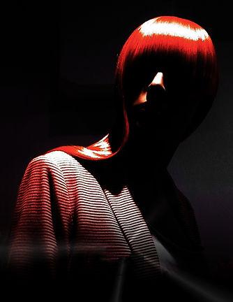fotografía publicitaria para el sector de la moda