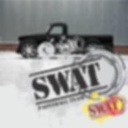 diseño de logotipo, flyers, cartelería, rotulación para evento depotivo