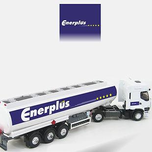 Diseño de Identidad Corporativa grupo empresarial de distribución de carburantes