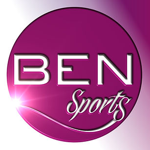 diseño de logotipo, creación de marca, uniformidad, señalética, y corporativa para centro deportivo