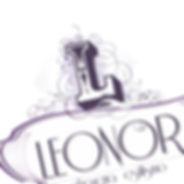 diseño de logotipo, creación de marca, uniformidad, señalética, y corporativa para centro de estilismo