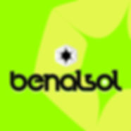 diseño de logotipo, creación de marca y manual de identidad corporativa para instaladores de toldos