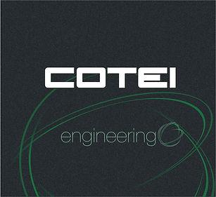 diseño de logotipo, creación de marca y manual de identidad corporativa para estudio de arquitectura