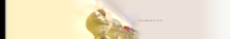 image para los mejores comercios, diseño para el fometode franquicias