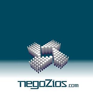 diseño para portal web de promoción empresarial