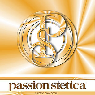 diseño de logotipo, creación de marca, uniformidad, señalética, y corporativa para centro estético