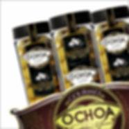 Diseñamos las mejores marcas para las mejores aceitunas