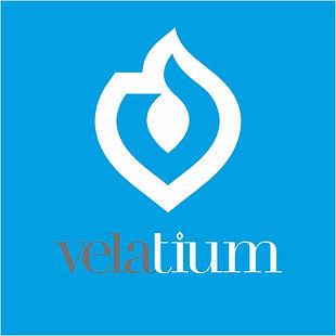 diseño para tienda web de velas aromáticas