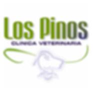 diseño de logotipo, creación de marca, uniformidad, señalética, y corporativa para clínica veterinaria