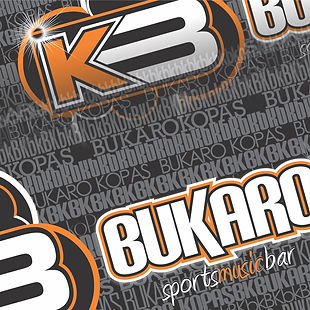diseño de logotipo, flyers, cartelería, rotulación para discopubs