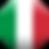 italiano volo acrobatico homepage