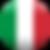 Bandiera d'Italia