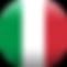 escursioni equestri, vacanze a cavallo, passeggiate a cavallo roma, turismo sostenibile, natura e avventura a Roma