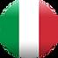 Alliance Express - Livraison de marchandises en Italie