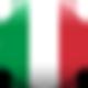 Homeopathy Organizations - Italy