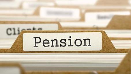 Gobierno pretende cobrar impuesto del 15% a pensiones complementarias y voluntarias